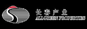 Allgreen-Developer-Logo